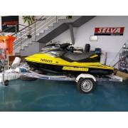 mota de Água Sea Doo  RXP 215HP 4TEMPOS