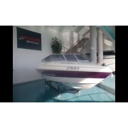5 Barco   FLETCHER  Arrowstreak 17 vendido