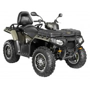 SPORTSMAN 850 HO EPS TOURING