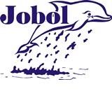 Stand Jobol